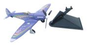 Richmond Toys 111114 Airshow Vortex 55 Die-Cast Toy, Purple