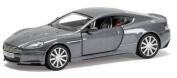 Corgi CC03803 TV & Film James Bond Aston Martin DBS Casino Royale