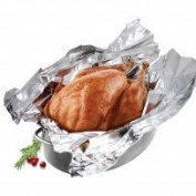 Kitchen Innovations Turkey Roasting Blanket Set of 2