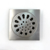 Daeou Fine floor drain anti-odour floor drain
