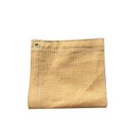 Xtarps MN17-MS90-S1230 Cloth Sun Shade Sail