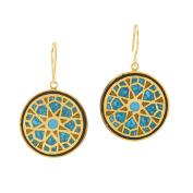 Pippa Small Women's Khusha Earrings