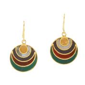 Pippa Small Women's Parwana Earrings