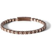 Bracelet Comete Cronos
