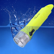 MUMENG Flashilight-Diving Flashlight+Upgraded version Diving Flashlight Brighter and More convenient to Carry