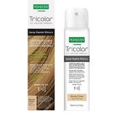 SPECCHIASOL Homocrin Tricolour Spray Quick Retouch Light Blonde 75 ml