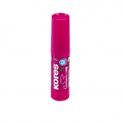 "Kores K16801 8g ""Chameleon"" Glue Stick"