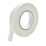 SevenMye Double Sided Adhesive Tape for Gifts,Photos,Documents,Wallpaper, Scrapbooking,Crafts,Ribbon,Cards and Boxes