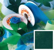 Tape MM50 X 50MT Etoffe Green
