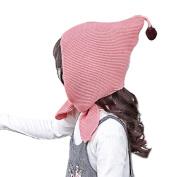 Winter Warm Hat Cap, Morwind Baby Toddler Kids Boy Girl Knitted Crochet Beanie