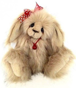 Kaycee Bears Limited Edition Adele the Rabbit
