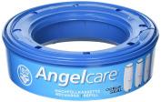 Angelcare Refill 1 Refill Cartridge Plus