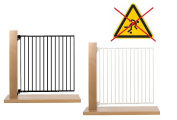 "Impag® ""easyshut 