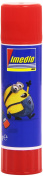 Imedio 317456 Glue Stick without Solvents