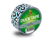 Duck Tape Penguin 48mm x 9.1m