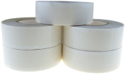 Personal Impressions The Edge Tissue Tape - Pack of 5 Rolls