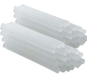 100 x Sticks of 7mm x 100mm Hot Melt Glue