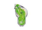 PLUS Japan Glue Roller MX non-permanent refillable, tape 12 m x 15 mm