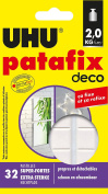 Patafix 32 Extra-Strong Adhesive Pads 2 kg