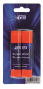 TSI Glue Sticks, 2 x 10 g
