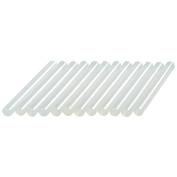 For Dremel GG11 Multi Glue Stick 11mm + FREE Gift