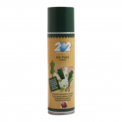 Odif No Pins Adhesive, Adhesive, Clear, 250 ml