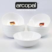 Zelie Multi Purpose Bowl