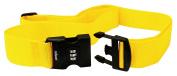 Rolson 66496 Combination Luggage Strap