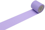 MT Casa 50 mm Basic Washi Masking Tape - Lavender