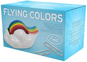 Fred Flying Colours Cloud Tape, Multi-Colour