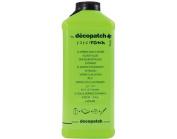 Decopatch Glossy Glue for Paper & Napkin Techniques - 600g BULK Bottle