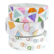Washi masking tape Japanese