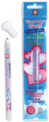 Quickie Glue Roller Pen-Removable/Permanent