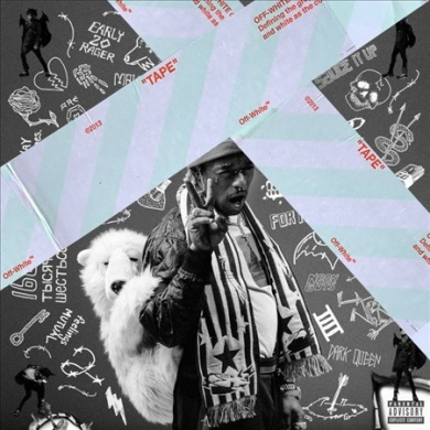 Luv Is Rage 2 [12/31] *