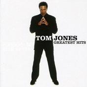 Tom Jones  *