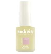 Andreia Extreme Care Base vitaminée 10.5ml