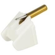 Thakker MG 70 R Stylus for Glanz - Generic stylus