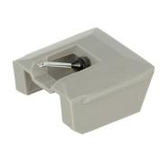 Thakker SN 505 Stylus for Sansui SV 505 - Generic stylus