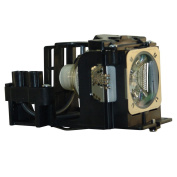 Replacement Projector Lamp POA-LMP115 for SANYO LP-XU88 / LP-XU88W / PLC-XU75 / PLC-XU78 / PLC-XU88 / PLC-XU88W, EIKI LC-XB31 / LC-XB33 / LC-XB33N