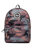 HYPE Backpack Bags Rucksack Drawstring| SCHOOL COLLEGE UNI BACKPACK | PREMIUM SPECKLE PRINTED HOLOGRAPHIC TIE DYE TEXTURED Day Travel Gym Beach Carry on Cabin bag | Over 40 varieties | NEW STYLES