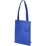 3 Pack Centrix Mini Recycled Tote Party Bag Shopper -