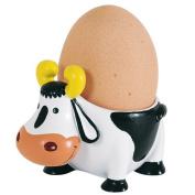 Cow egg