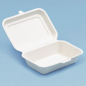 Mould pack (the small) MP-2 size: A 171*118*37mm number containing