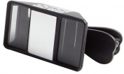 Science Museum SM-1307 Smartphone 3D Lens