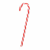 Candy Cane, HUHU833 Christmas Home Furnishing Decoration Tree Ornaments Holiday Gifts