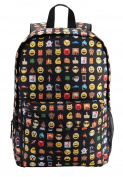 Haul School Backpack / Sports Bag / Rucksack / Daypack