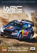 World Rally Championship [Region 2]