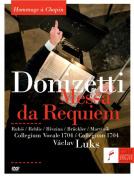 Messa Da Requiem [Region 2]
