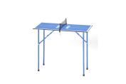 Joola Mini Table Tennis Bat-Multi-Colour