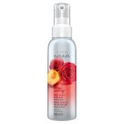 Avon Naturals Red Rose & Peach Scented Spritz - 100ml